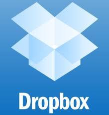 120927dropbox