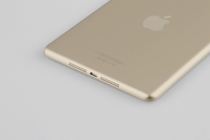 131003gold-ipad-mini