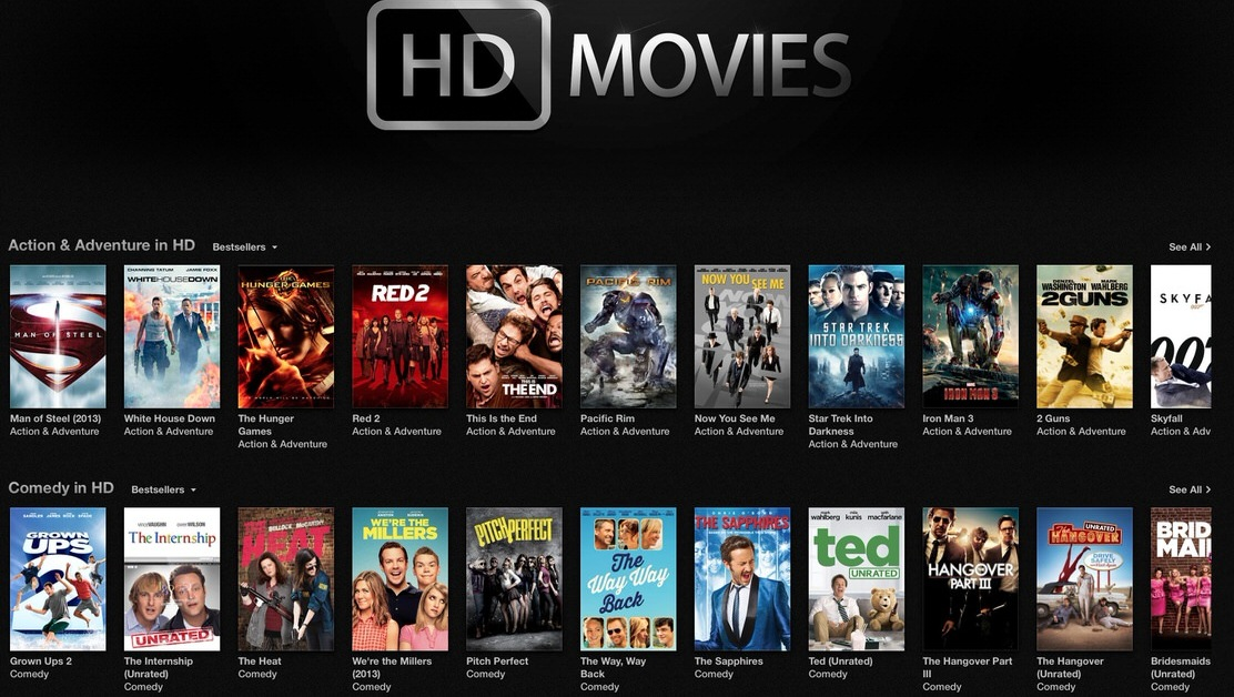 Itunes storehd 1080p coral cafe 131119hdmovies voltagebd Image collections