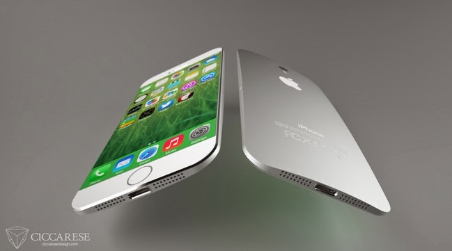 140424iPhone 6 Air concept 4.jpg
