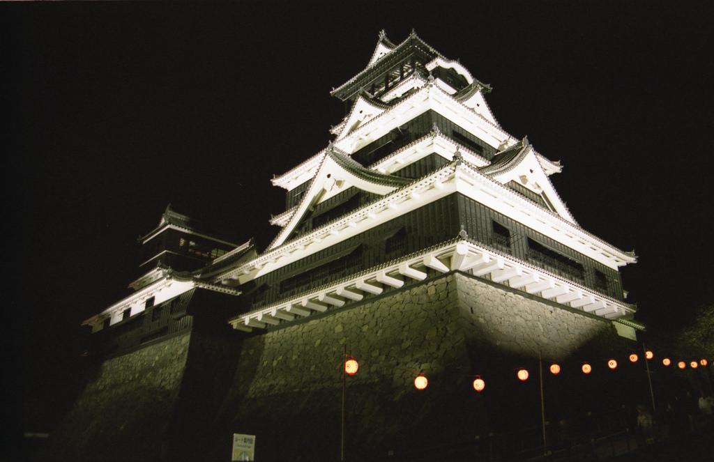 140515kumamotojou