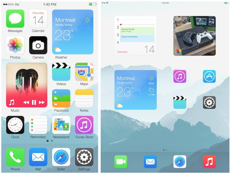 140531ios_blocks_concept_screens