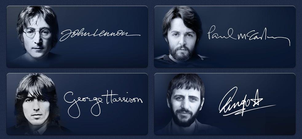 ビートルズの画像 p1_36