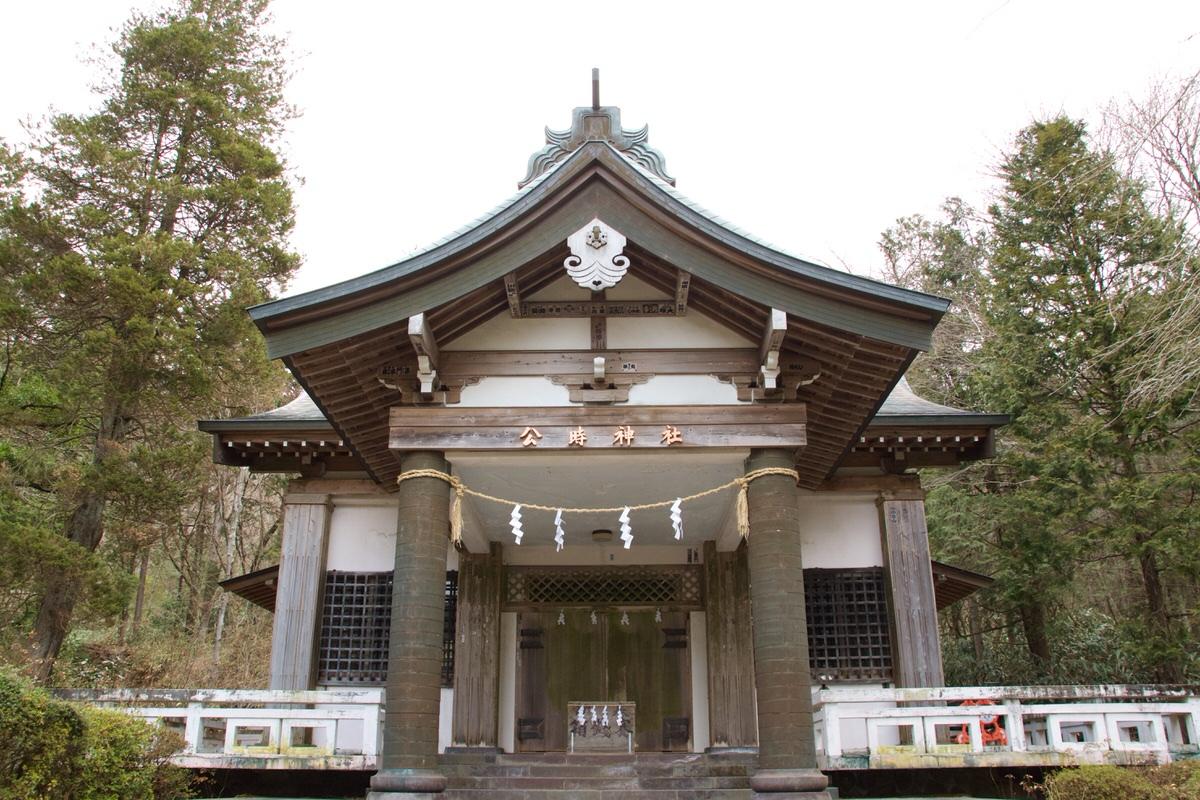 150115kintokiyama_2