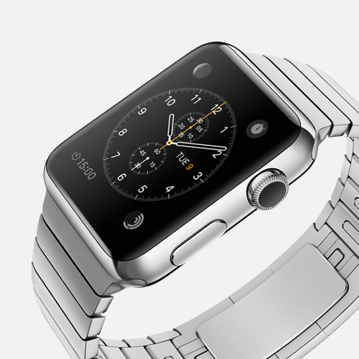 150119applewatch
