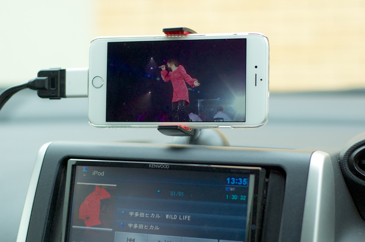 150313iphone6plus_carholder