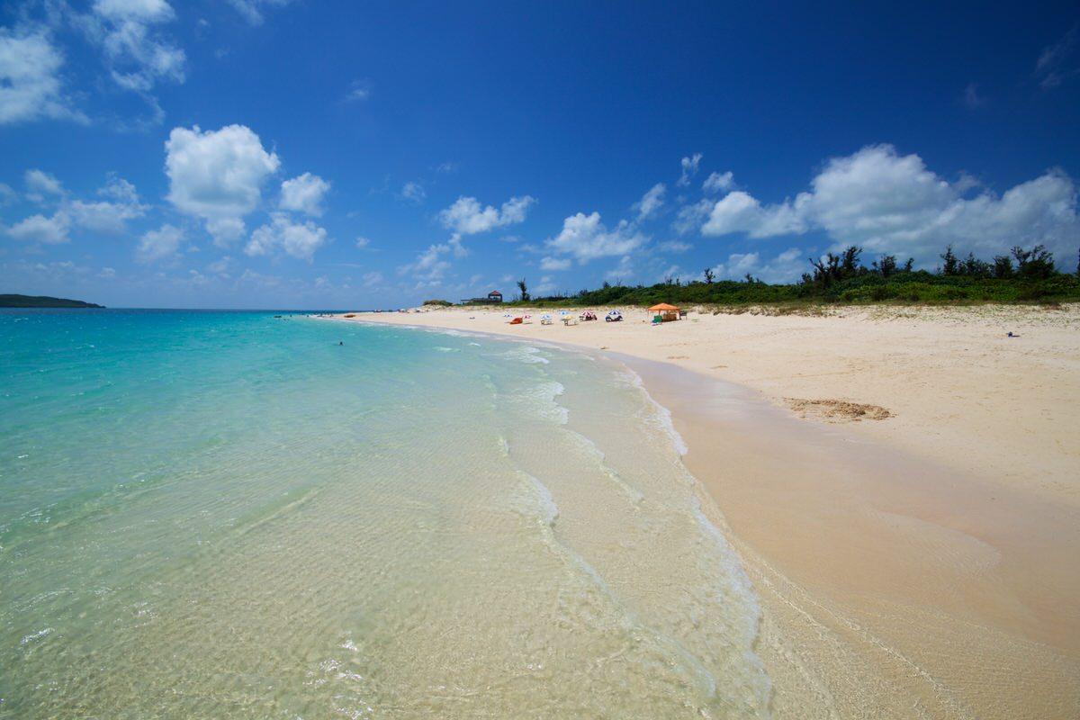 150708yonahamaehama_beach