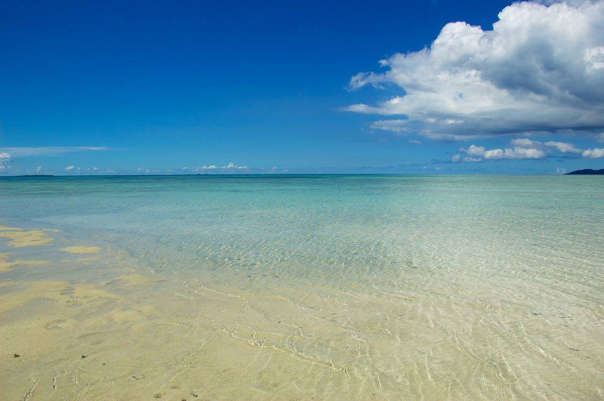 150709kondoi_beach