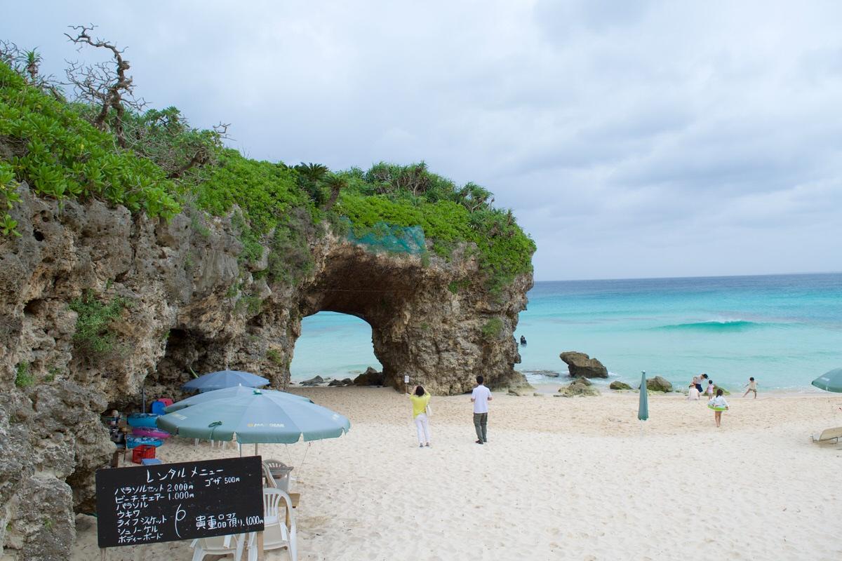 150709sunayama_beach