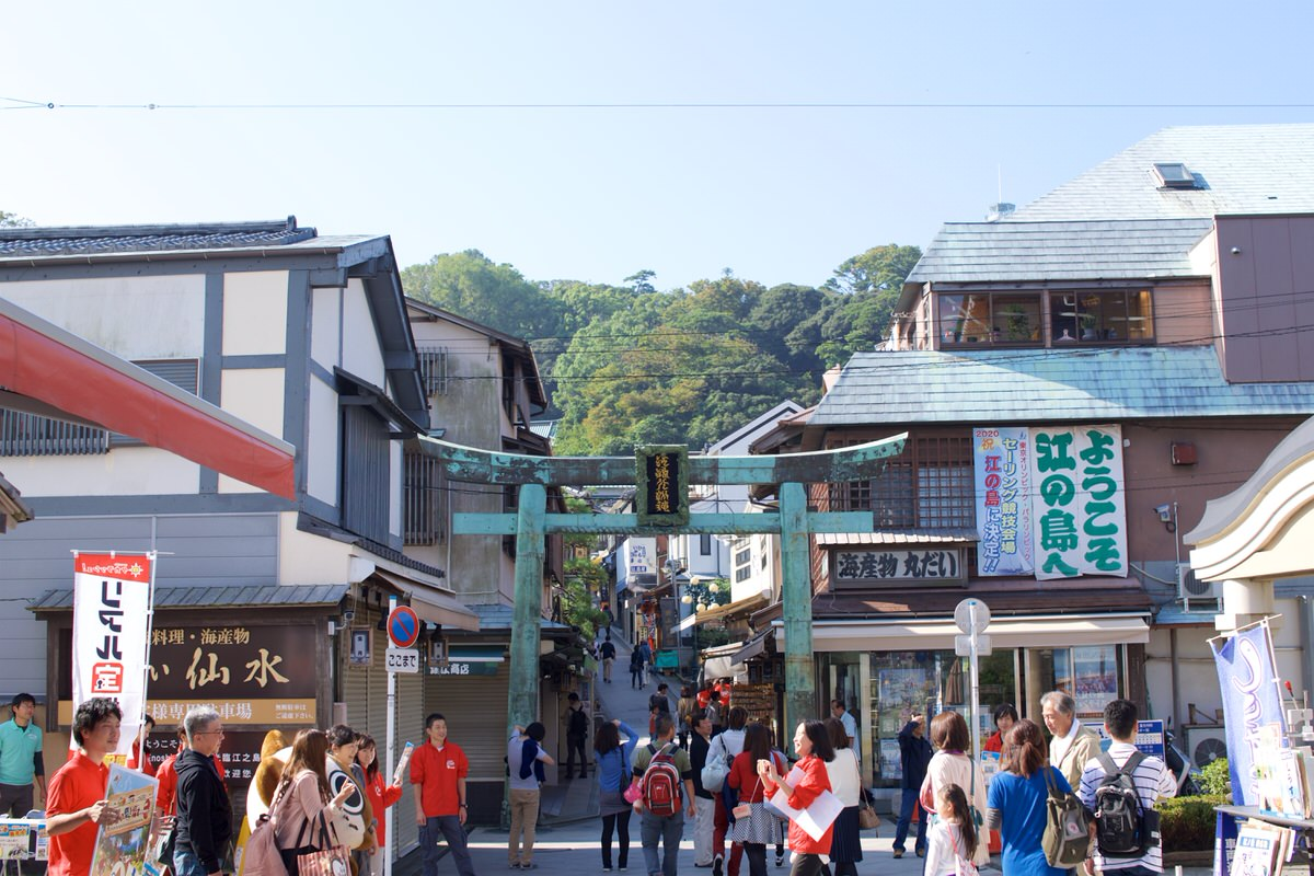 151018enoshima
