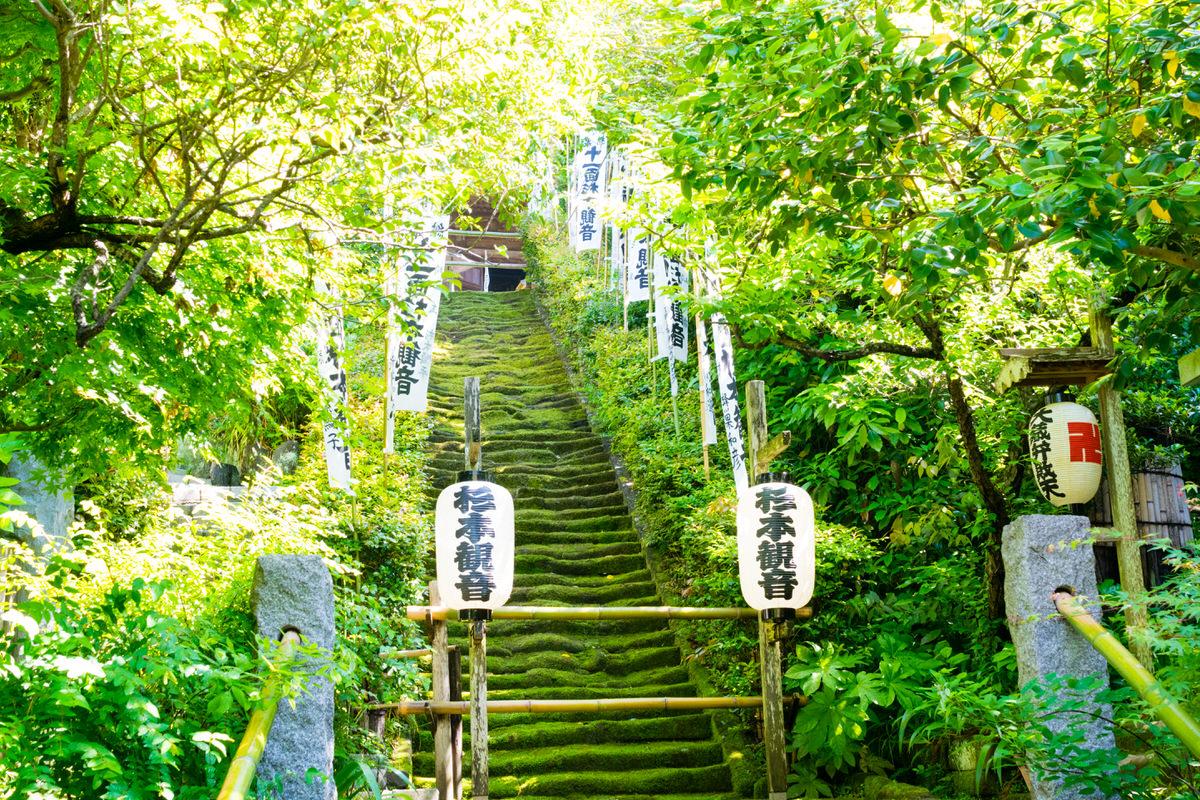 160613sugimoto_temple
