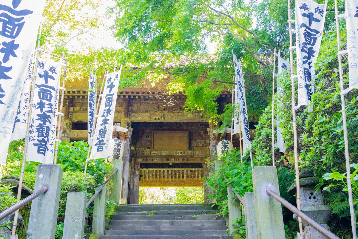 160613sugimoto_temple2