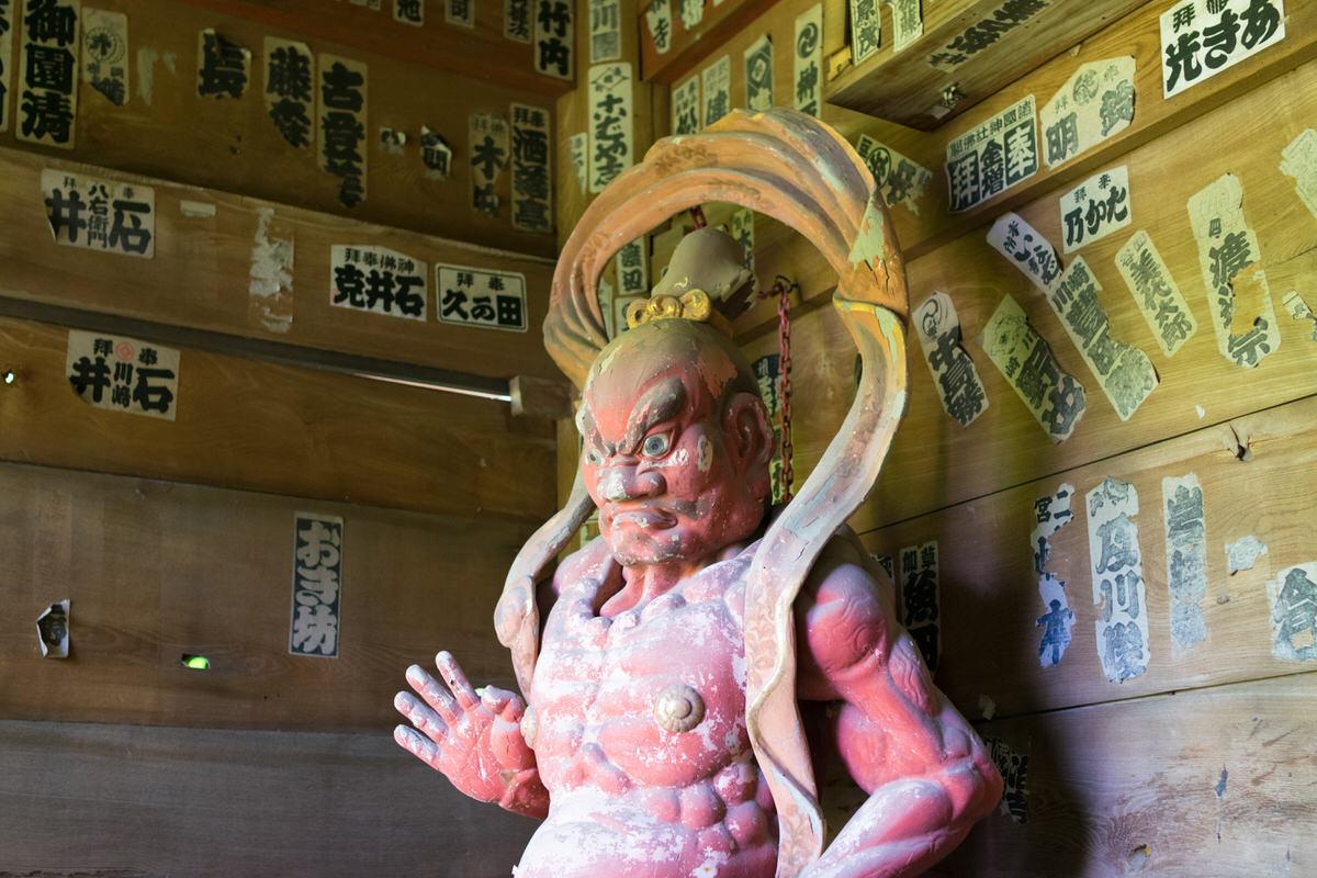 160613sugimoto_temple3