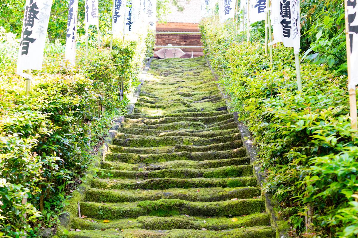 160613sugimoto_temple4