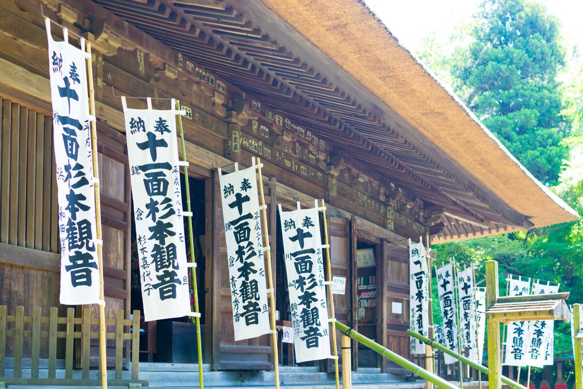 160613sugimoto_temple5