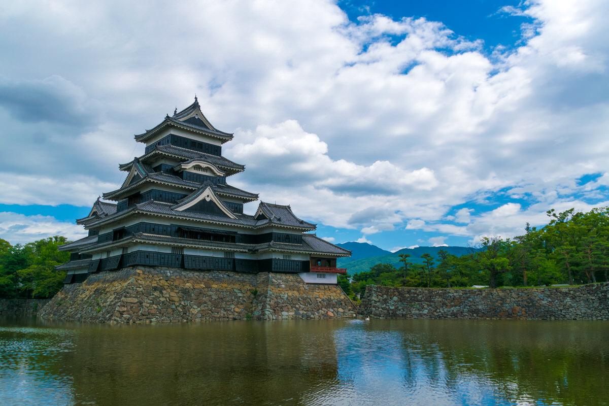 160906matsumoto-castle.jpg