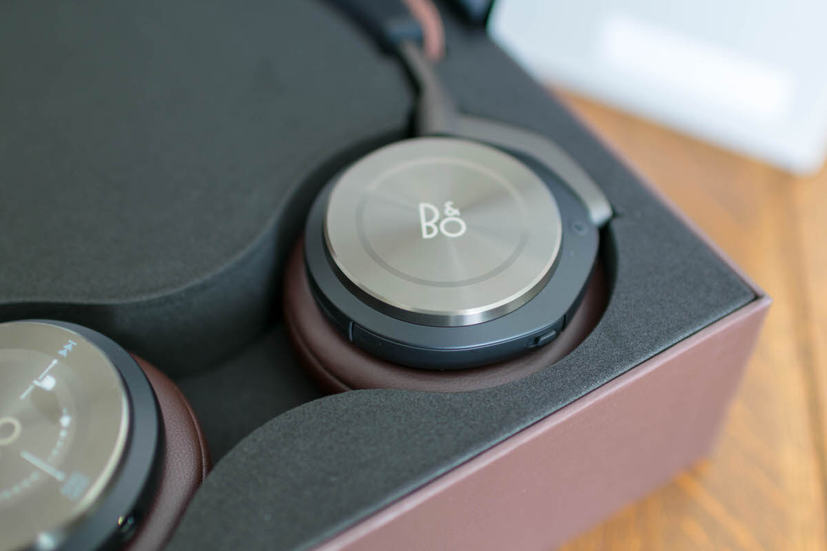 B&O Beoplay H8