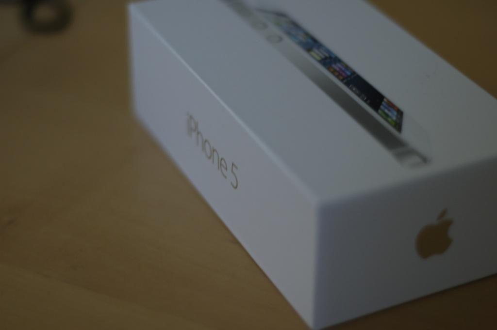 20120921-230642.jpg