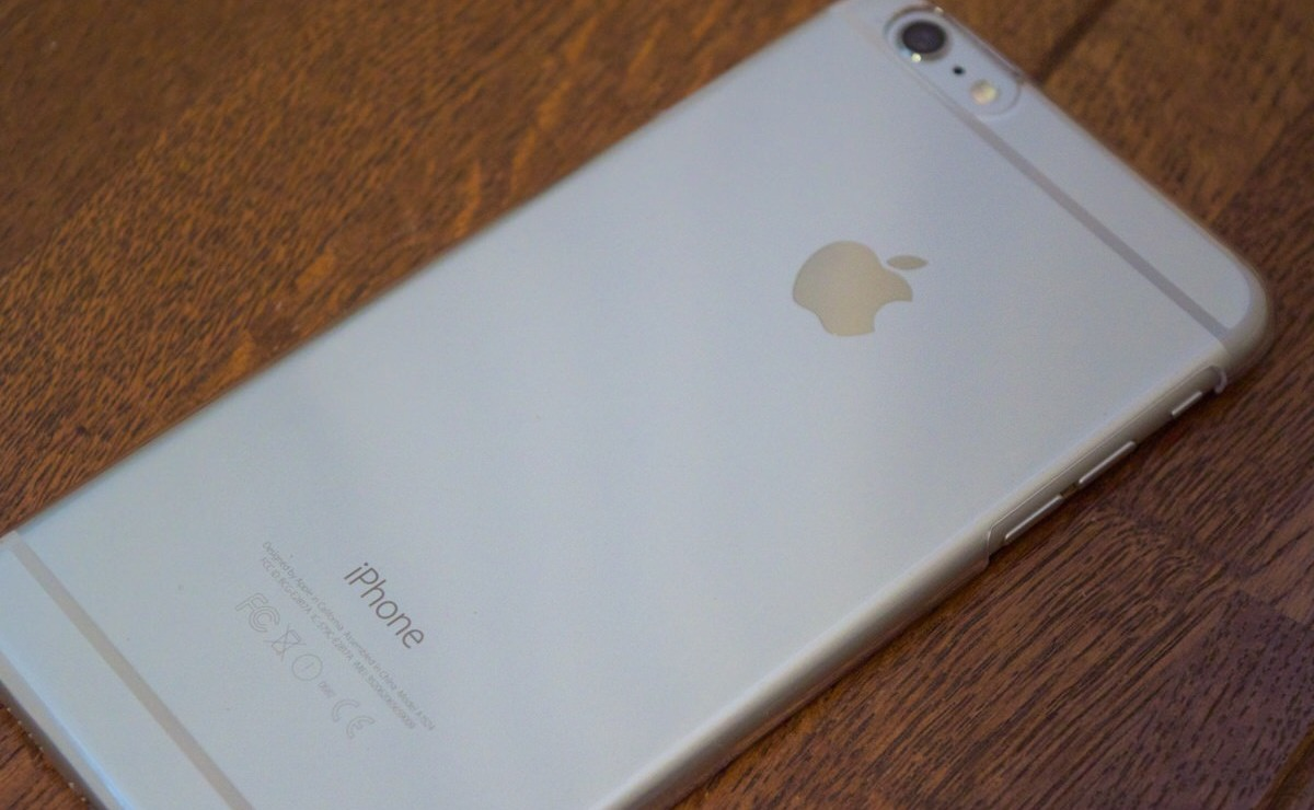 iphone6plus_ultrathincase3