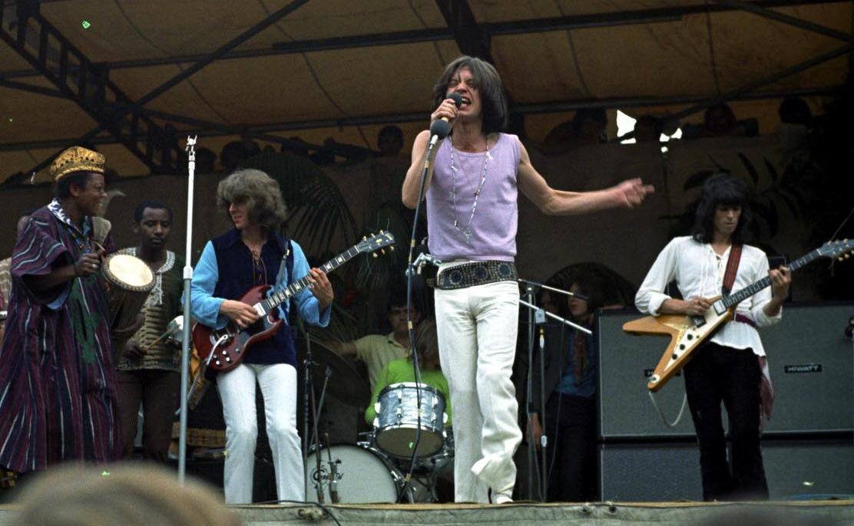 StonesInThePark1969