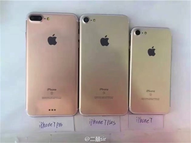 iphone7plusproback.jpg